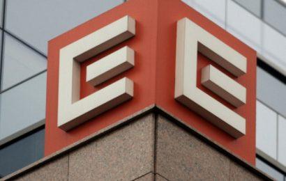 La compagnie tchèque CEZ compte achever sa première éolienne en France au second semestre 2019