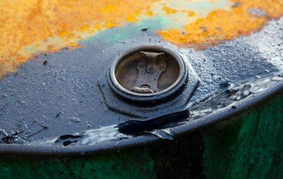 Le trafic de carburant fait perdre à l'économie libyenne environ 750 millions de dollars par an