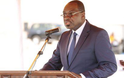 Cameroun: Electricity Development Corporation ne va plus s'impliquer dans des activités de transport d'énergie