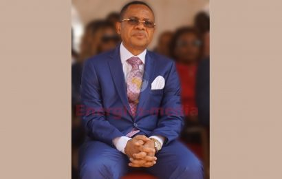 Cameroun: la signature de la concession de la Sonatrel a reçu le visa de la présidence de la République