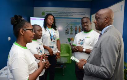Cameroun: Eneo perd son statut de société intégrée