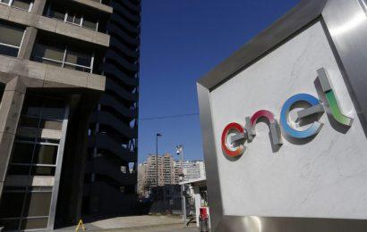 Enel en voie de racheter la société de distribution d'électricité de Sao Paulo