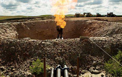 Considérations environnementales sur l'utilisation du gaz naturel