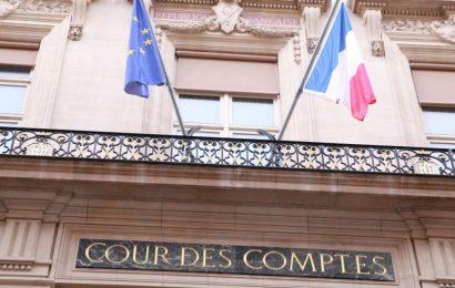 Energies renouvelables: «décalage persistant au regard des objectifs affichés» en France (Cour des comptes)