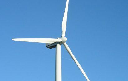 Le spécialiste de l'éolien terrestre Futuren a enregistré une perte nette de 5,2 millions d'euros en 2017