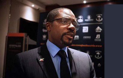 La Guinée Equatoriale pourrait bientôt exporter du gaz naturel liquéfié au Togo