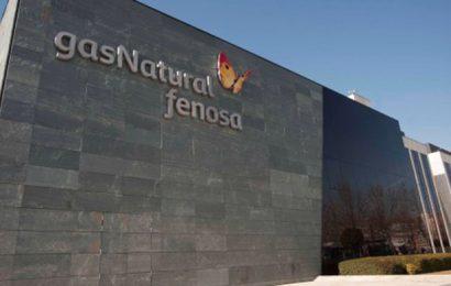 Résultat net trimestriel de 320 millions d'euros pour l'espagnol Gas Natural Fenosa