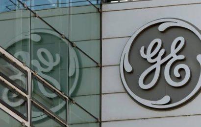Le bénéfice opérationnel de l'américain General Electric en forte hausse au premier trimestre 2018