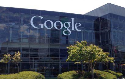 Total se lie avec Google pour des programmes d'intelligence artificielle appliqués à l'analyse des données du sous-sol