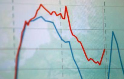 Les limites à la loi de l'offre et de la demande sur les marchés de l'électricité