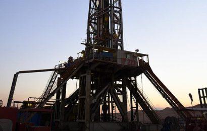 Algérie: le champ gazier de Timimoun, entré en production, compte 37 puits