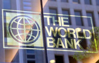 Le gouvernement mauritanien et la Banque mondiale formalisent l'appui de 20 millions de dollars de l'IDA pour le projet gazier Grand Tortue/Ahmeyim