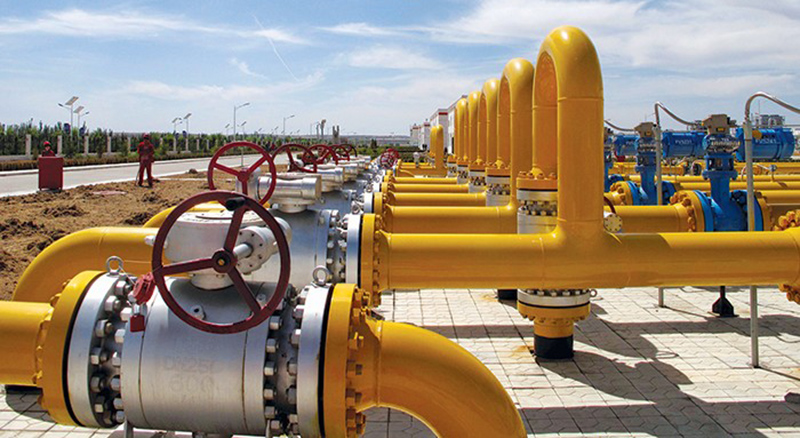 Des experts recommandent un recours plus important au gaz naturel pour la transition entre les énergies fossiles et renouvelables