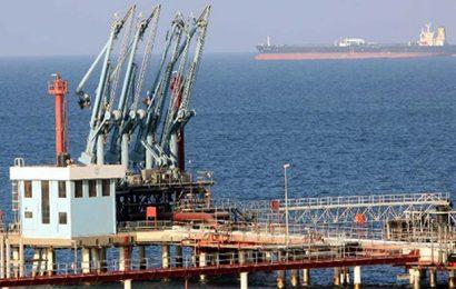 Libye: la compagnie pétrolière nationale va réexaminer un accord passé par Total en mars 2018