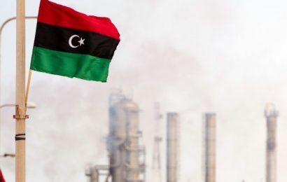 La Compagnie nationale libyenne de pétrole envisage la construction de nouveaux bureaux à Benghazi