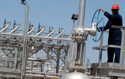 Les Etats-Unis critiquent le choix de l'Opep de vouloir orienter les prix du pétrole à la hausse