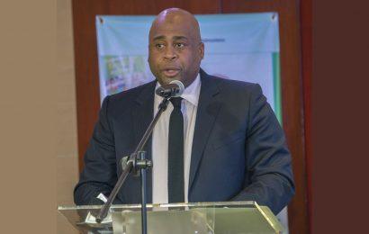 Le nouveau code des hydrocarbures du Gabon pourrait être présenté au parlement en juin 2018 (ministre du Pétrole)