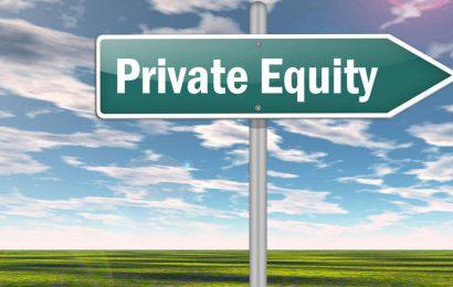 Les défis du capital investissement en Afrique, vus par Proparco