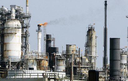 Le Canada, 7e producteur mondial de pétrole, raffine seulement 30% de son brut (étude)