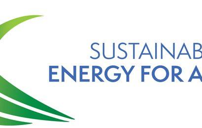 """Cameroun: le gouvernement boucle les projets nationaux à soumettre à l'Initiative """"Energie durable pour tous»"""