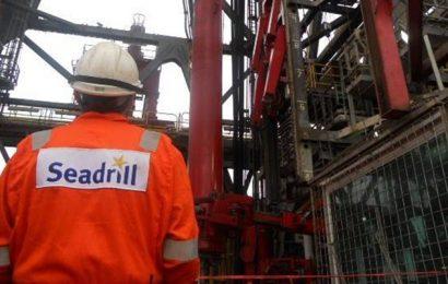 Forages pétroliers: perte nette de 3,1 milliards de dollars en 2017 pour le norvégien Seadrill