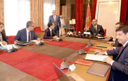 Maroc: l'entrée en service de Noor III en octobre 2018 permettra de finaliser le complexe solaire Noor Ouarzazate de 580 MW (Masen)