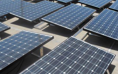 Cameroun: le ministère du Développement durable veut tester l'énergie solaire dans certaines de ses délégations