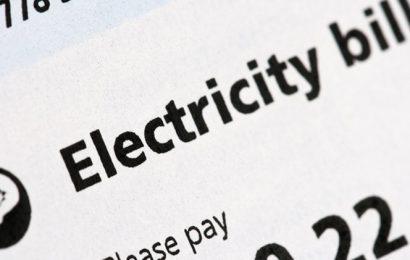 Kenya: vers de nouveaux tarifs d'électricité