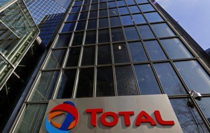 Le bénéfice net ajusté de Total en hausse de 13% au premier trimestre