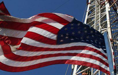 La production mondiale de pétrole en 2018 sera tirée par les Etats-Unis, le Canada et le Brésil (Opep)