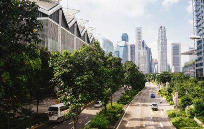 Des exemples de villes durables, prémices d'un nouveau monde