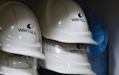 Burkina Faso : la maintenance de la centrale solaire de la mine d'or Essakane confiée à Wärtsilä