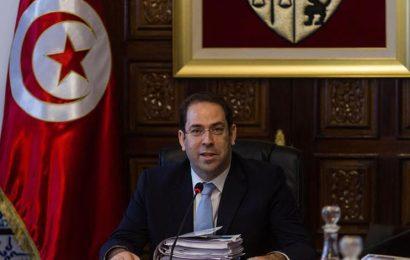 Tunisie: des appels d'offres en vue pour la production de 800 MW à partir des énergies solaire et éolienne