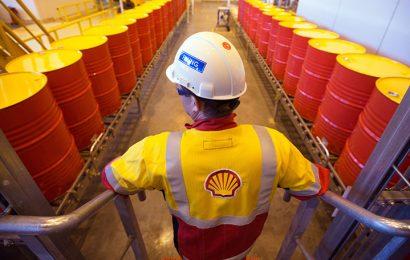 Une association néerlandaise rêve d'un procès climatique contre le groupe pétrolier Shell