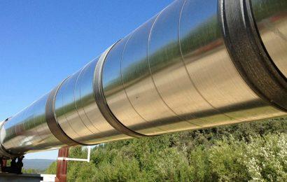 Le lancement du chantier du pipeline Niger – Tchad prévu «fin 2018»