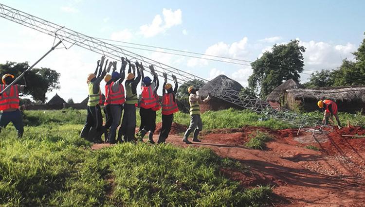 Cameroun: le gouvernement tient à son projet de révision de l'organisation de la distribution de l'électricité sur le territoire