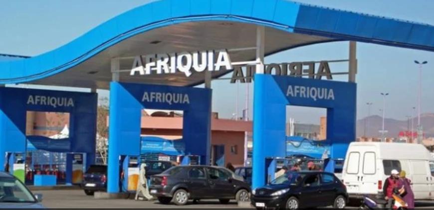 Maroc: les profits générés par des entreprises suite à la libéralisation des prix des carburants dénoncés dans un rapport parlementaire