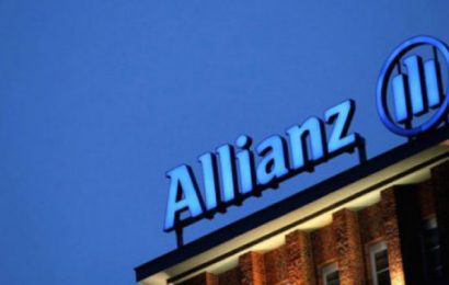 Allianz, numéro un européen de l'assurance, met un terme à son soutien à l'industrie du charbon