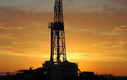 Maroc: découverte de gaz dans le puits LMS-1 du permis Lalla Mimouna