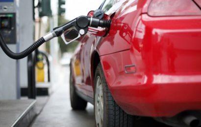 Côte d'Ivoire: des associations de consommateurs se plaignent d'une «augmentation quasi mensuelle des prix du carburant»