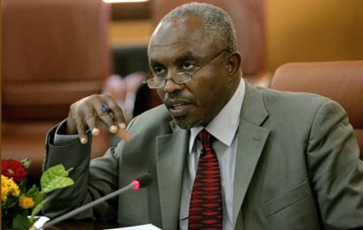 Soudan: Azhari Abdul-Gadir Abdalla, nouveau ministre du Pétrole et du Gaz