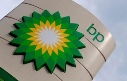 Le bénéfice net du géant pétrolier BP se situe à près de 2500 milliards de dollars au premier trimestre 2018