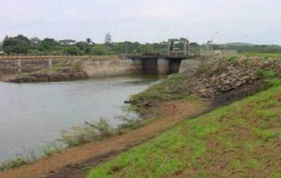 Cameroun: EDC envisage un audit sécuritaire des barrages réservoirs de Mbakaou, Bamendjin et Mape