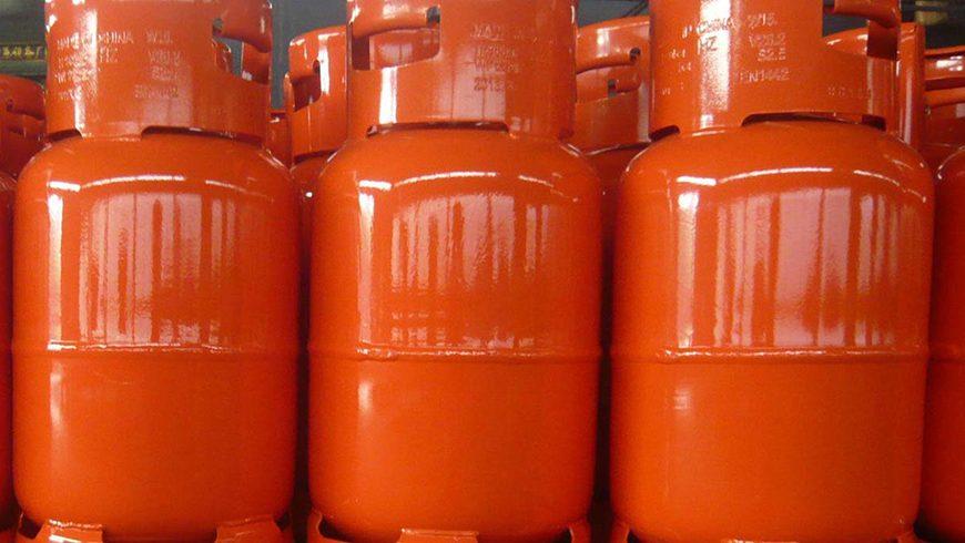 Cameroun: comment le projet FLNG va réduire la facture des importations de gaz domestique