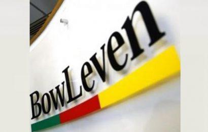 Bowleven ajourne la nomination de son président en attendant les résultats de deux puits gaziers en exploration au Cameroun
