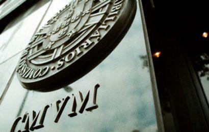 La Commission des valeurs boursières du Brésil donne jusqu'au 04 juin pour de nouvelles offres sur Eletropaulo