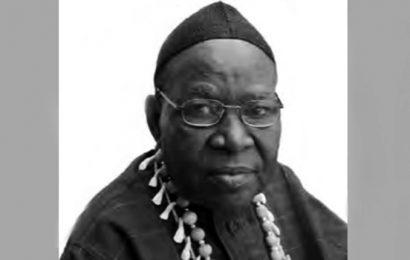 Cameroun: décès d'un administrateur de la Société nationale des hydrocarbures