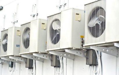 Critiquant la généralisation de la climatisation, l'AIE prône l'utilisation d'appareils moins gourmands en énergie dans les bâtiments