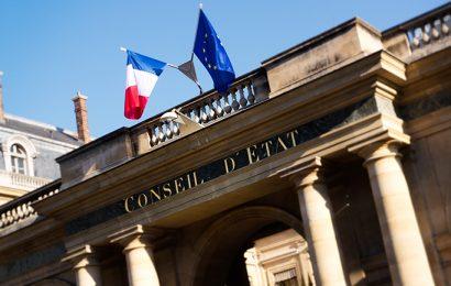 France: le rapporteur public du Conseil d'Etat opposé aux tarifs réglementés de vente d'électricité