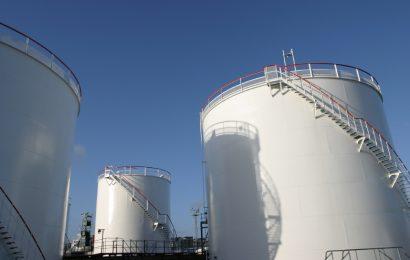 """Cameroun: la production annuelle de GPL provenant du centre de stockage de Bipaga permettra de """"diminuer"""" les subventions du gaz domestique (SNH)"""